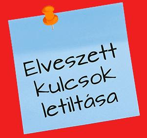 libra-ajto-banner-p1-web.png